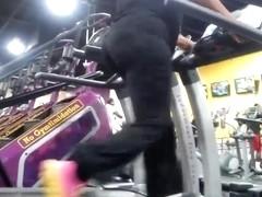 gym bubble butts 3