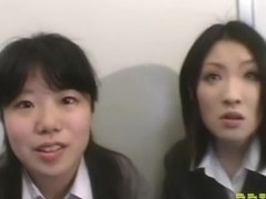 Jade Brill - - Schoolgirls Smell Cum