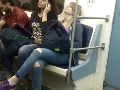 284 metrogirls