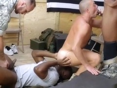Gay black dick list xxx Staff Sergeant knows what is greatest for us.