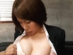 Immorality aspect game father-in-law and 01 bride # Yanai Hitomi 33 years old to rape