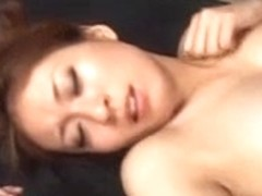 500 continous cum inside jap cutie part two