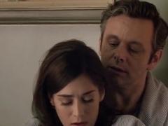 Explicitr Sex from Swing S05E04