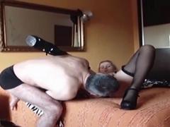 Kristen scott gif porn gifs land XXX