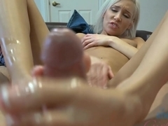 Fabulous pornstar Kacey Jordan in Hottest College, Small Tits adult video