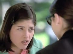 Cruel Intentions (1999) Sarah Michelle Gellar, Selma Blair