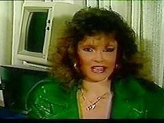vintage tgirl video 10