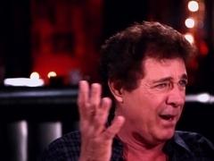 Hottest pornstar Barry Williams in Horny Pornstars, Funny sex movie