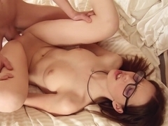 Crazy pornstar in horny cumshots, tattoos adult scene