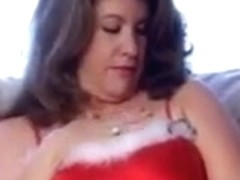 Mature bbw with big ass pounded 1
