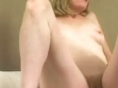 Curly Mother I'd Like To Fuck Tabitha Bonks Daughter's Allies For Mother's Day