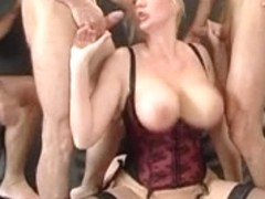 hard group fuck with mother i'd like to fuck