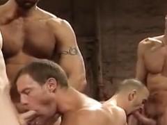 Tšekki anaali porno