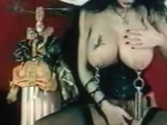 vaginal and whoppers large piercing