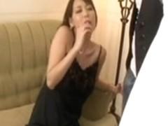 Dirty Minded Wife 3-Akari Asagi