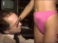 Immodest Tricks (1986)