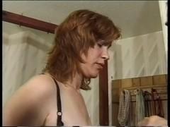 Yvette spank 02