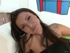 Nikita.Denise (feaker)