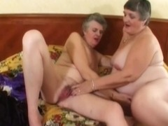 STEPH DUMONT AND LIBBY ELLIS FUCKING