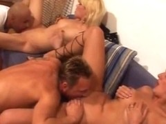 Incredible Porn Video Milf Watch Just For You