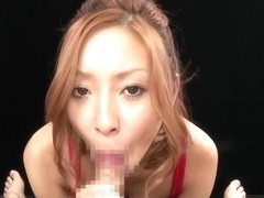 AzHotPorn - Erotic Mature Woman 20