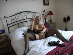 British mother i'd like to fuck in ffs