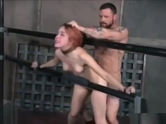 Best hardcore anal abuse compilation ever