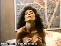 Joanna Storm in More Reel People 2 Video