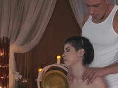 Hottest pornstar in Exotic Babes, Massage porn movie