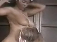 jeannie Pepper lesbian vintage