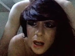 ninaparis amateur video 07/17/2015 from cam4