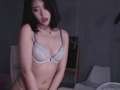 Hottest amateur Blowjob sex clip