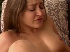 Sexy onlain
