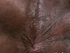 Horny pornstars in Fabulous Black and Ebony, Solo Girl porn scene
