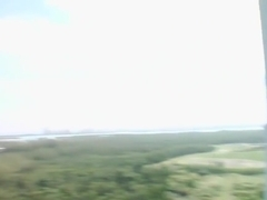 Amazing pornstar Morgan Dayne in crazy facial, brazilian porn movie