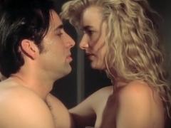 Wild at Heart (1990) Laura Dern