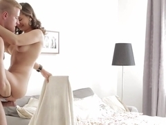 Amazing pornstar in Exotic Hardcore, Big Cocks adult video
