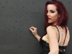 Hardcore Gagging And Gaping Compilation #03 Ashley Fires, Ashli Orion, AJ Applegate, Cherry Torn, .