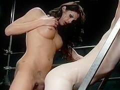 Tgirl compilation best ever XII 4min of cumshots