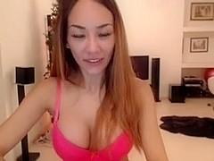 Webcam episode 4