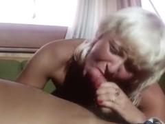 Best pornstar Dora Venter in hottest dp, big tits xxx clip