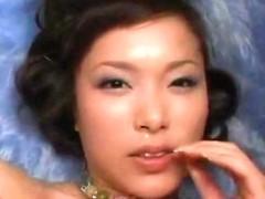 Yua Aida Temptation Erotic FUCK Barely