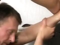 Office Fist