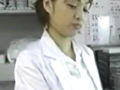 Japanese Dick Doctor Full Episode