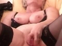 British Homemade Porno