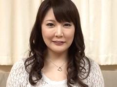 Horny Japanese whore Hinata Komine in Best JAV uncensored MILFs scene
