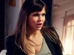 7 LIVES XPOSED (2013), Season #1 Ep.2