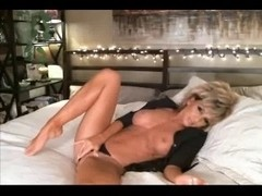 Hawt Aged Web Camera Vibrator Her Anal Opening