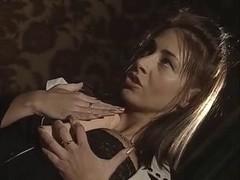 Il Castello Delle Manga Dannate (1998) FULL PORN MOVIE SCENE