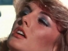 Rhonda Jo Petty - Turbosex - Vintage
